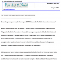 Free Art News
