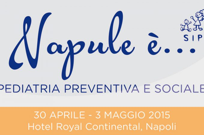 napule pediatria preventiva
