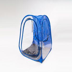 Tenda Aerosalmed