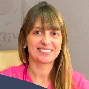 Dott.ssa Alessia Bertocchini